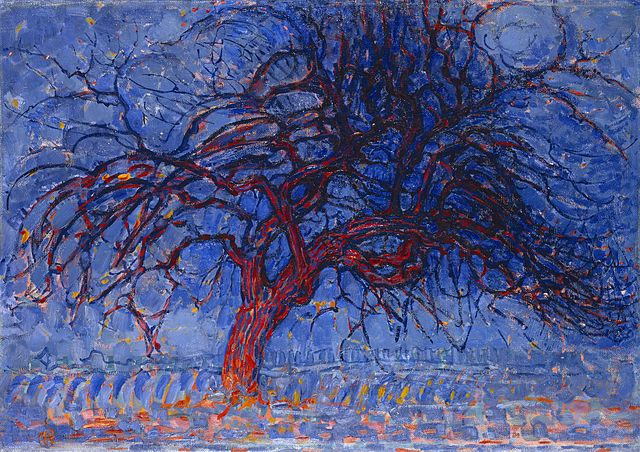 1908-1910-the-red-tree-640px-piet_mondrian_1908-10_evening_red_tree_avond_de_rode_boom_oil_on_canvas_70_x_99_cm_gemeentemuseum_den_haag