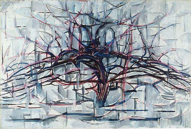 1911-horizontal-tree-640px-piet_mondriaan_-_arbre
