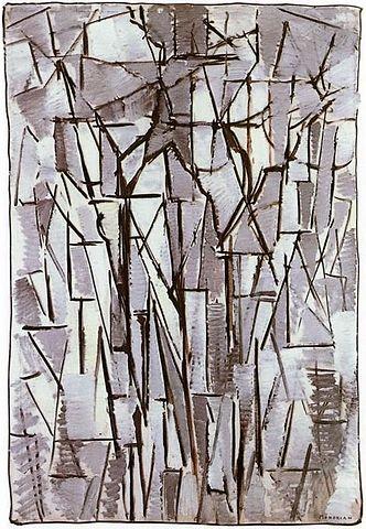 1912-1913-composition-trees-ii-332px-mondrian_compositie_bomen_ii