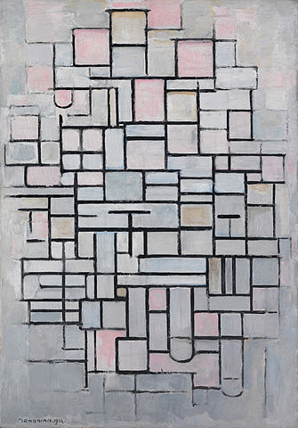 1914_composition-iv-335px-composition_no_iv_by_piet_mondriaan