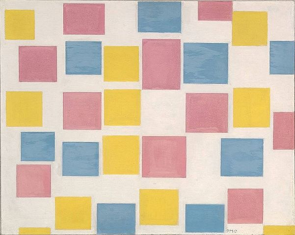 1917-composition-with-color-fields-601px-composition_with_color_fields_by_piet_mondrian
