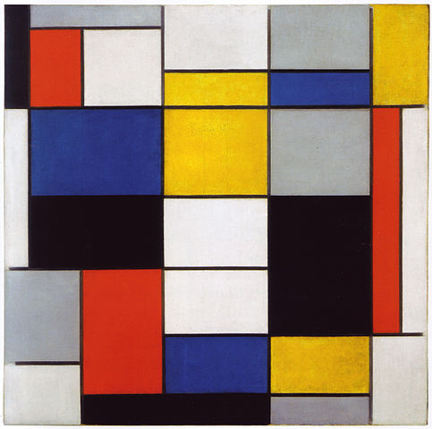 1920_composition-a-483px-composition_a_by_piet_mondrian_galleria_nazionale_darte_moderna_e_contemporanea