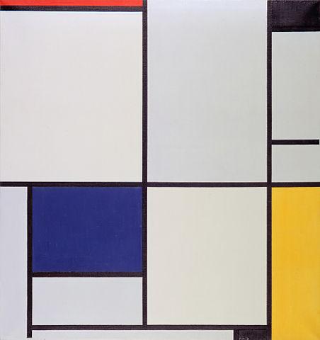 1921_tableau-1-452px-tableau_i_by_piet_mondriaan