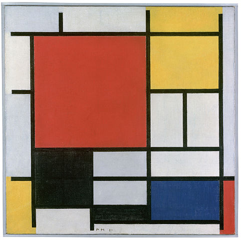 1926_composition-in-red-yellow-blue-and-black-481px-piet_mondriaan_1921_-_composition_en_rouge_jaune_bleu_et_noir