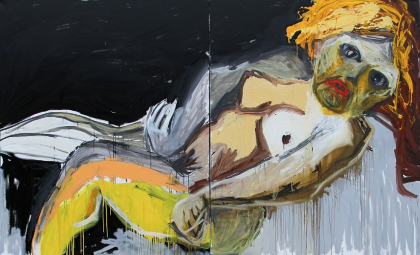 painting-tetanisme